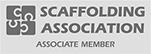 Scaffolding Association